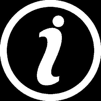 aktualnosci logo