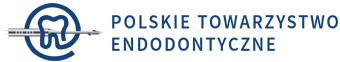 logo pte crop
